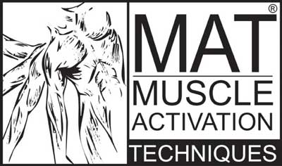 BioJacked #5: Muscle Activation Techniques with Matt Simpson-Weber