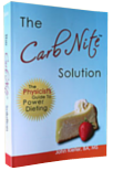 Carb Nite Solutions - BUY NOW!