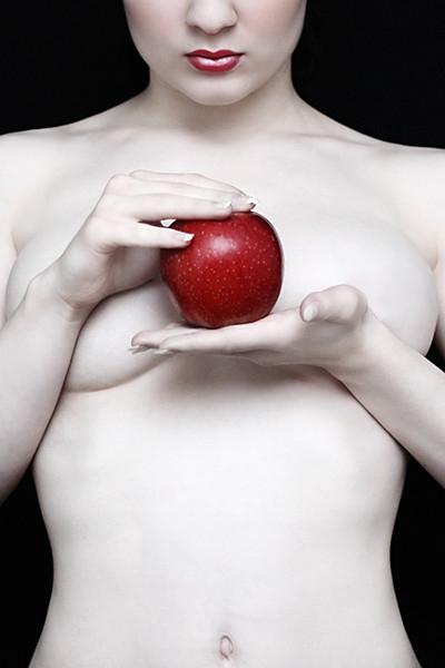 The Sins of Organic