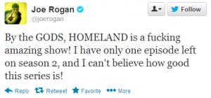 JoeRogan1