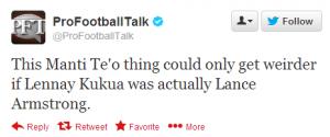 ProFootballTalk