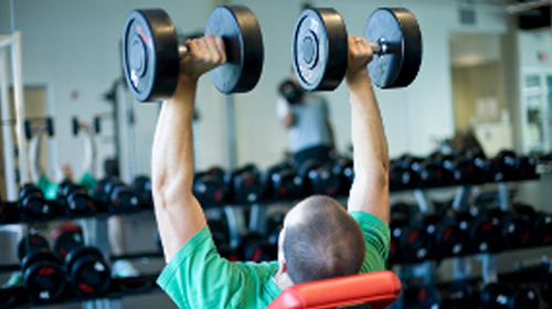 Carb Back-Loading: Training in the Morning