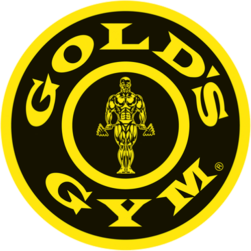 Gold's Gym Manifesto: What I Learned in Venice