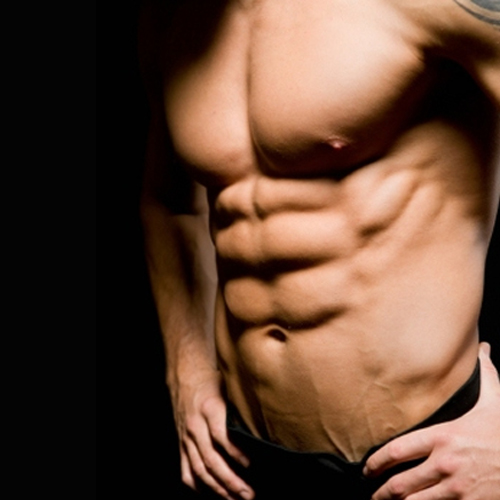 The X-Frame Protocols: Ice Cube Abs