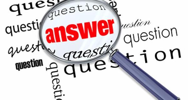 Q&A With Kiefer