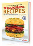 Transforming Recipes Cookbook