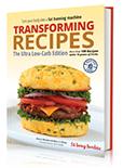 Transforming Recipes Cookbook